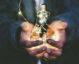 Autoentrepreneur et création d'entreprise