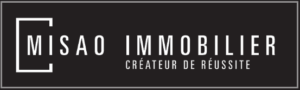 Misao Immobilier