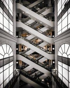 architecture-interieur